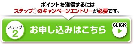 20141226133646.jpg